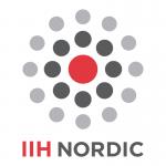 IIH-Nordic-logo-hoej